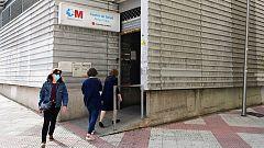 Las restricciones de Madrid se basan en la incidencia acumulada, la situación estable de los datos y la continuidad geográfica