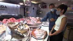 Cosas que no sabías sobre el pescado