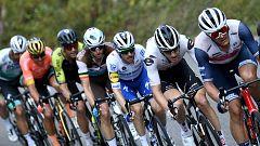 Ciclismo - Tour de Francia - 19ª etapa: Bourg-en-Bresse - Champagnole