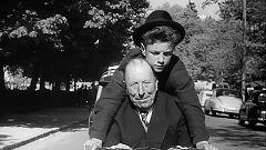 Historia de nuestro cine - El cochecito