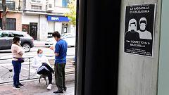 """Las medidas de Madrid dividen a los expertos: """"No podemos aplicar a los vulnerables confinamientos que les van a empobrecer"""""""