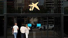 La Unión Europea aplaude la fusión entre CaixaBank y Bankia