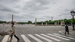 """París apuesta por los servicios de proximidad para convertirse en una """"ciudad de 15 minutos"""""""