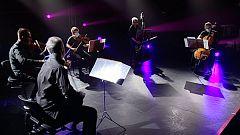 Los conciertos de La 2 - Ciclo de Cámara extraordinario Orquesta Sinfónica y Coro RTVE: Concierto 4 / programa 1