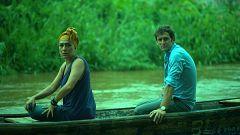 RTVE.es os ofrece un clip exclusivo de 'Black Beach', el thriller de Esteban Crespo que se estrena este 25 de septiembre