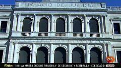 Parlamento - El reportaje - El encaje legal de la lucha contra la pandemia - 19/09/2020