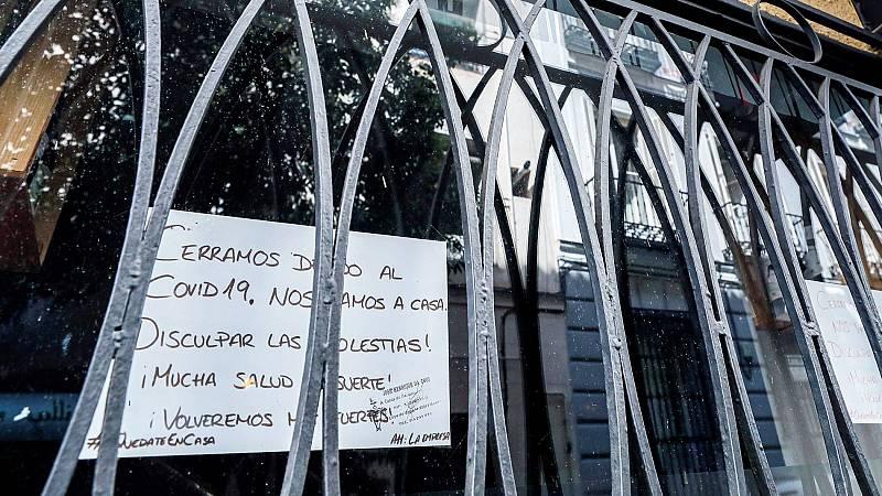 Badajoz vuelve a las limitaciones de la Fase 2