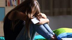 Detenida una menor en Jaén por dar una paliza a otra niña de 13 años