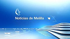 La noticia de Melilla 21/09/2020
