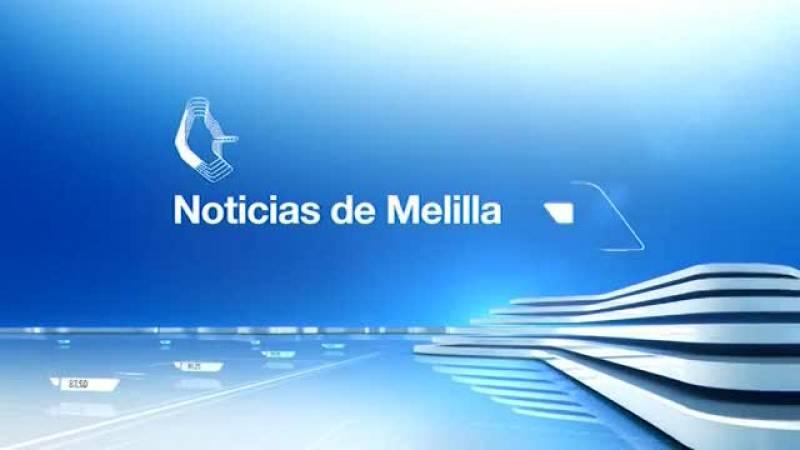 La noticia de Melilla 21/09/2020