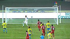 Deportes Canarias - 21/09/2020