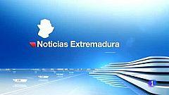 Noticias de Extremadura 2 - 21/09/2020