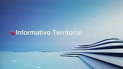 Noticias de Castilla-La Mancha 2 - 21/09/20