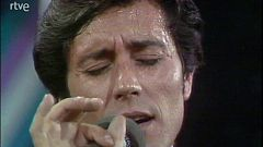 Esta noche fiesta - 06/09/1977