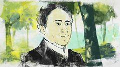 RTVE.es estrena el tráiler de 'Los días azules', que homenajea a Antonio Machado en el 80 aniversario de su muerte