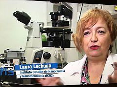 Para Todos La 2-Un biosensor de detección rápida del coronavirus