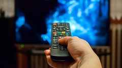 El 'prime time' televisivo en España, el más trasnochador de Europa