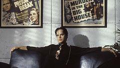 Qué grande es el cine - El juego de Hollywood