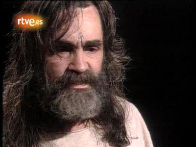 Charles Manson: Buscan cadáveres