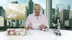 Inglés en TVE - Programa 177