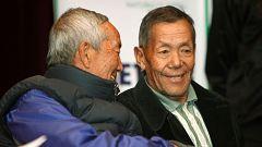 El montañismo está de luto por Ang Rita, el sherpa que subió diez veces el Everest sin oxígeno