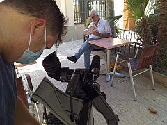 Para Todos La 2-La escuiela no es un parque de atracciones Reportaje con Gregorio Luri