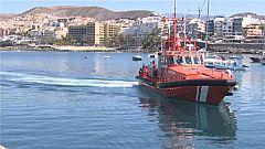 Canarias en 2' - 22/09/2020