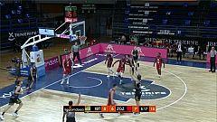 Deportes Canarias - 22/09/2020