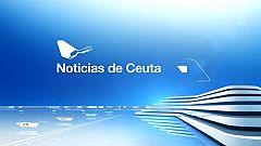 La noticia de Ceuta 22/09/20