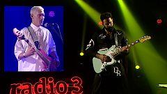Los conciertos de Radio 3 - Paradise Phantom