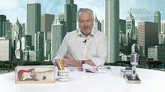 Inglés en TVE - Programa 178