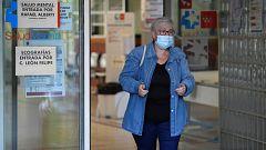 """La Comunidad de Madrid asegura que """"no hay ningún centro de salud cerrado"""""""