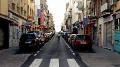 La Comunidad de Madrid estudia la ampliación de restricciones a nuevas zonas que se conocerán el viernes