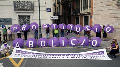 L'Informatiu - Comunitat Valenciana - 23/09/20