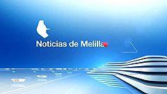 La noticia de Melilla 23/09/2020