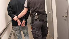 La ley de libertades sexuales que prepara el Gobierno incluirá un nuevo delito contra el proxenetismo