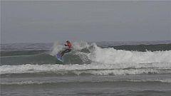 Deportes Canarias - 24/09/2020