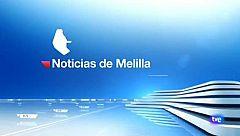 La noticia de Melilla 24/09/2020