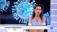 Informativo Telerioja 2 - 24/09/20