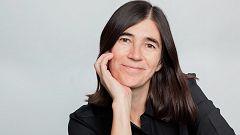 """María Blasco: """"Si se para la investigación, se para la esperanza de tener mejores tratamientos contra el cáncer"""""""