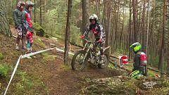 Trial - Campeonato del Mundo GP Andorra