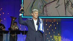 Festival de cine de San Sebastián 2020 - Premio Donostia: Viggo Mortensen