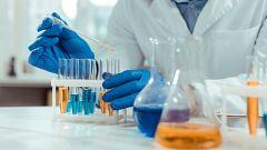 Algenex, la biotecnológica española que utiliza insectos para desarrollar vacunas