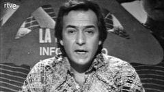 Un globo, dos globos, tres globos - La semana. Informativo Infantil y Juvenil (1976)