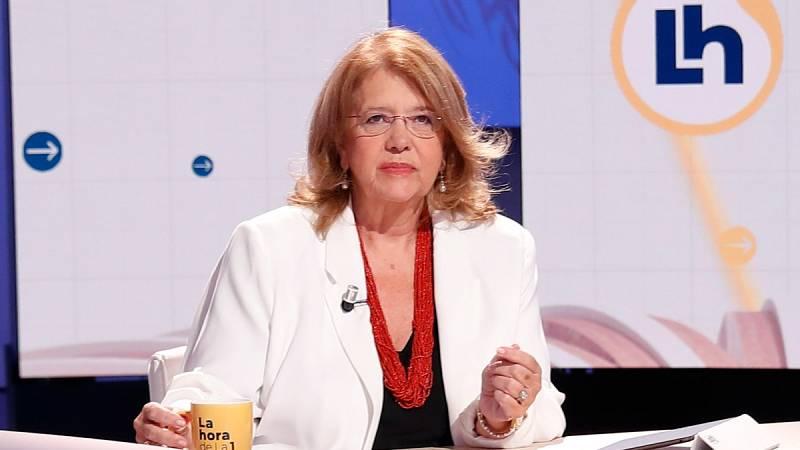 """El PP ve """"un tufo de compra de votos para sacar adelante los presupuestos"""""""