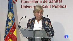 La Comunidad Valenciana en 2' - 25/09/20