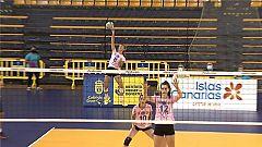 Deportes Canarias - 25/09/2020