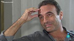Tendido Cero - Entrevista a Enrique Ponce, 30 años toreando