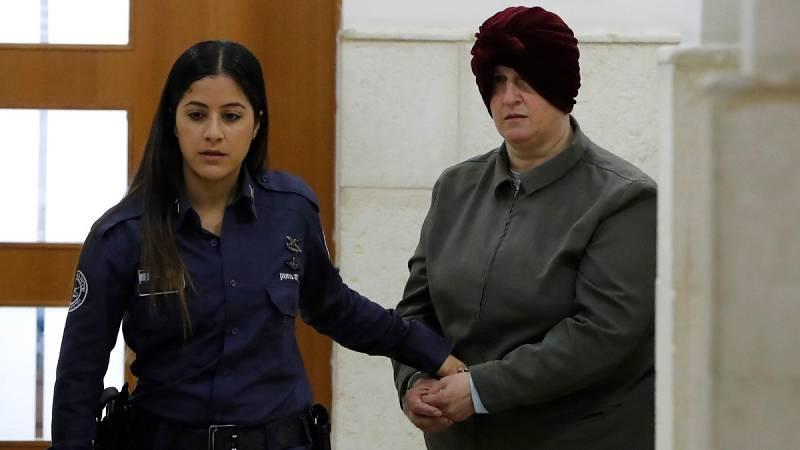 Israel aprueba extraditar a Australia a una directora de un colegio acusada de pedofilia