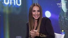 Entrevista completa a Mónica Naranjo - La Pr1mera Pregunta